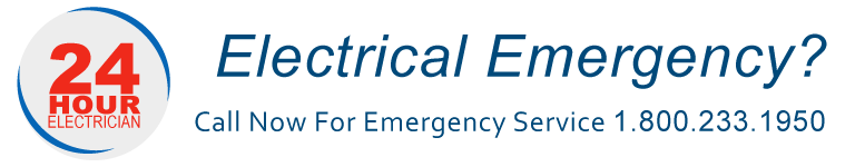 24 emergency banner