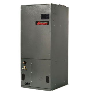 Electric Heating Furnace