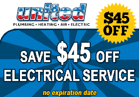 Electrical Service Image