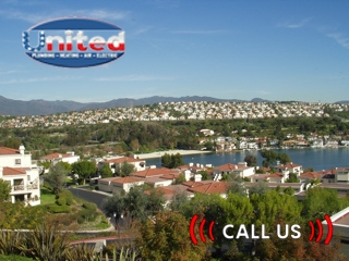 Mission Viejo | Local United Plumbing Heating Air and Electric