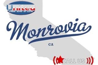 Monrovia Electrician Electrician Services In Monrovia