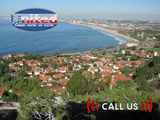 Palos Verdes Estates Electrician Local United Plumbing