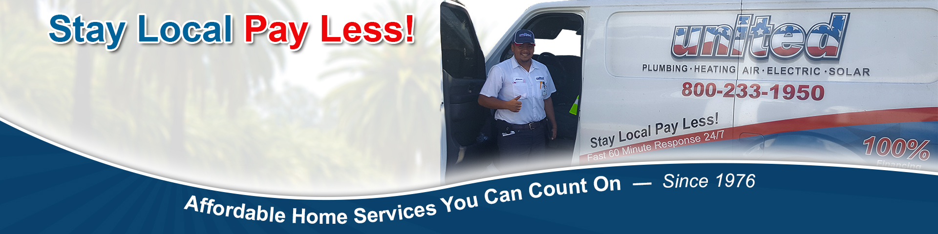 Reliable Drain Service