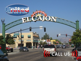 El Cajon Plumbing  United Plumbing Heating Air & Electric. Best Deals For Tv And Internet. Proform Promotion Code University Of Phenonix. Security Companies In Syracuse Ny. Ignition Interlock Device Washington. Pest Control Toms River Nj San Diego Refinery. Free Checking St Louis Canadian Stock Brokers. Money Market Debit Card Florida Abuse Hotline. Combine Debt Into One Payment